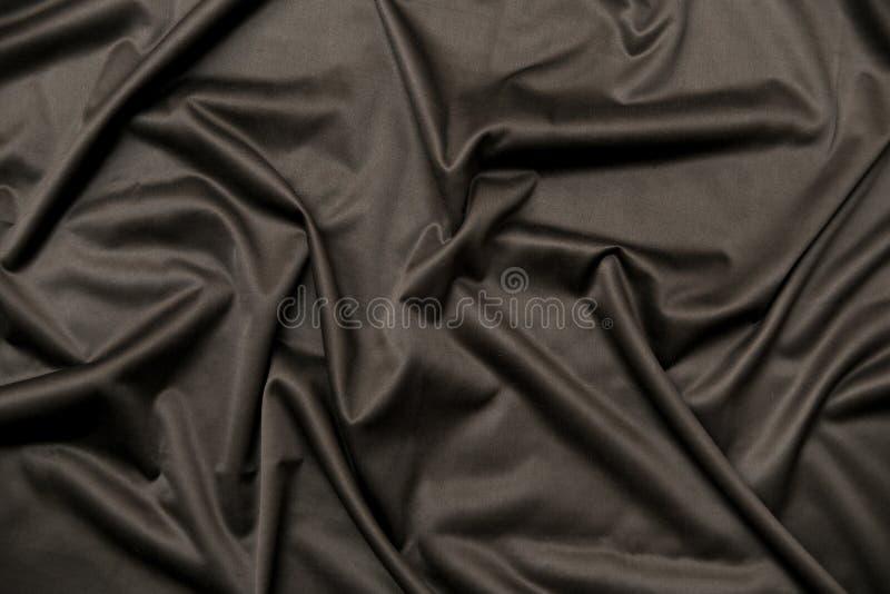 tessuto immagine stock