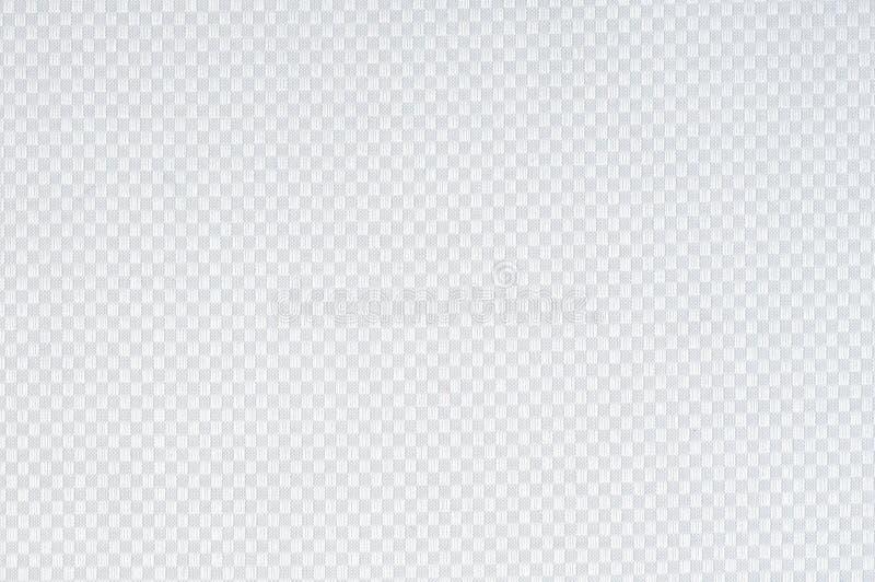 Tessuto Checkered Immagini Stock