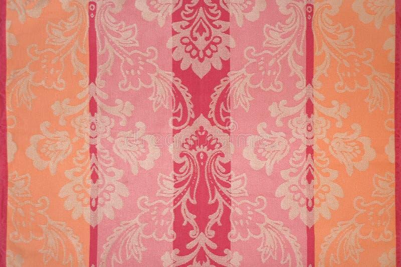Download Tessuto Colorato Della Cucina Immagine Stock - Immagine di essiccamento, classico: 7307911