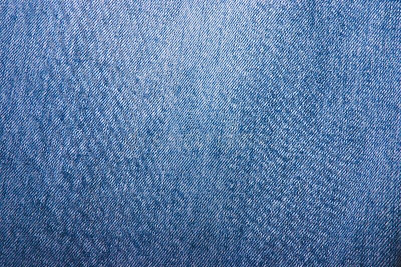 Tessuto dei jeans immagine stock libera da diritti