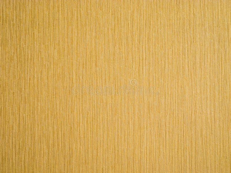 Download Tessuto dell'oro immagine stock. Immagine di bronzo, arte - 30827811
