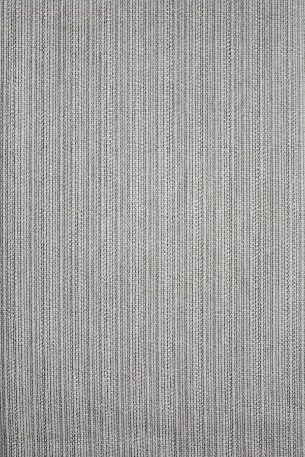 Tessuto di cotone immagini stock libere da diritti