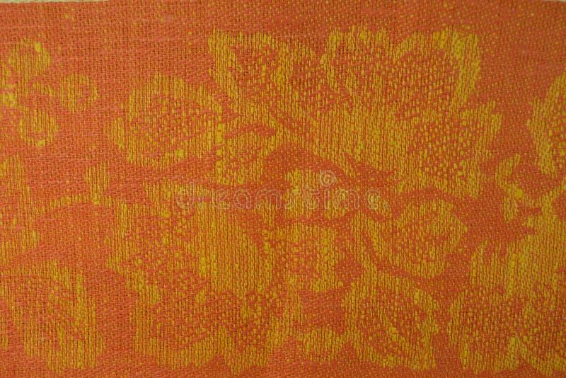 Tessuto di lana fotografie stock libere da diritti
