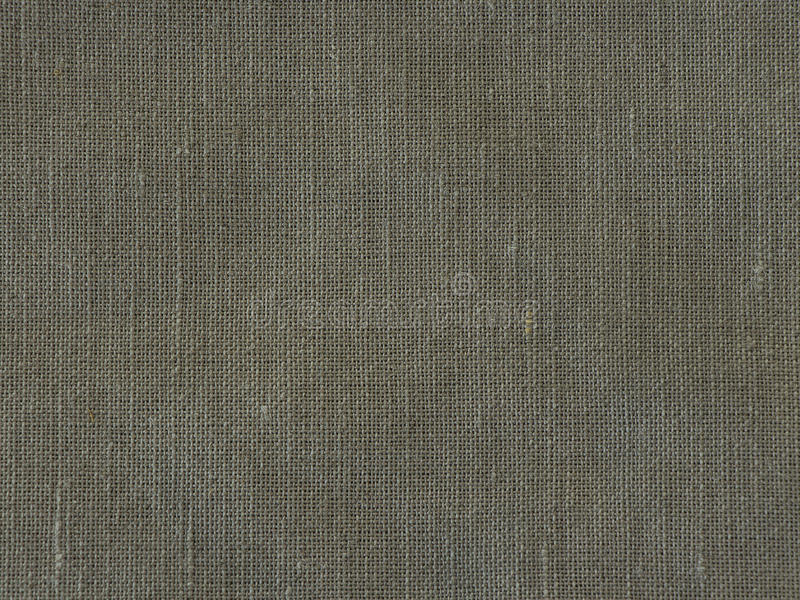 Tessuto di tela immagine stock