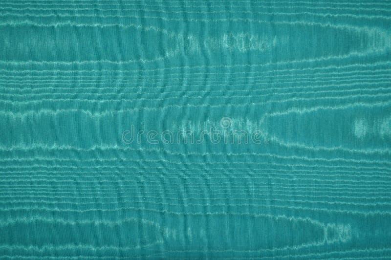 Tessuto macchiato acqua 1 immagine stock libera da diritti