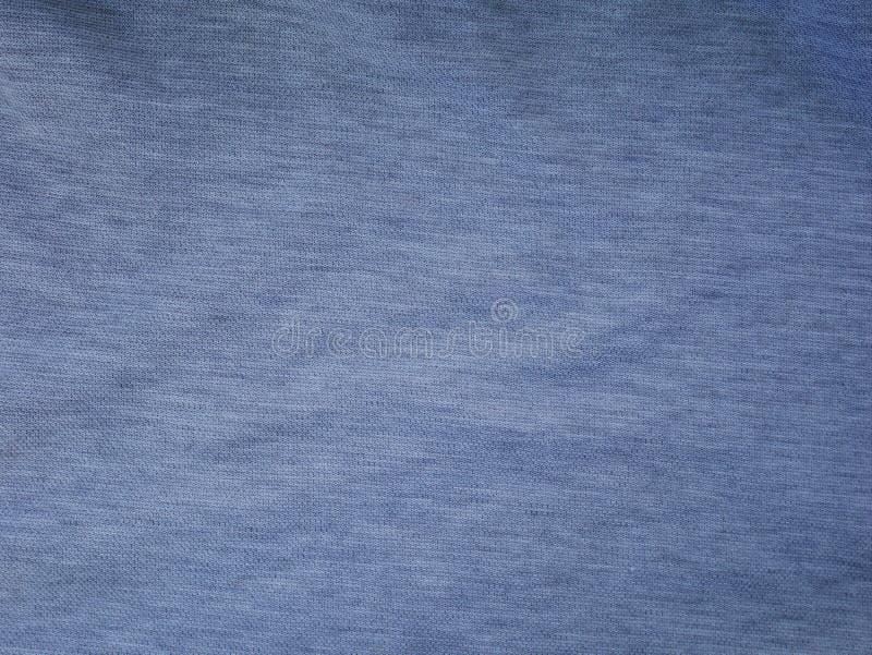 Tessuto sintetico pieghettato gray sparato fotografia stock