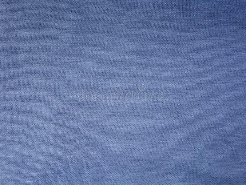 Tessuto sintetico pieghettato gray sparato fotografia stock libera da diritti