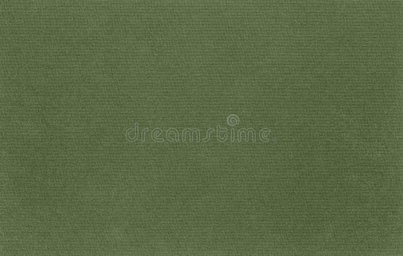 Tessuto verde astratto la struttura fotografie stock