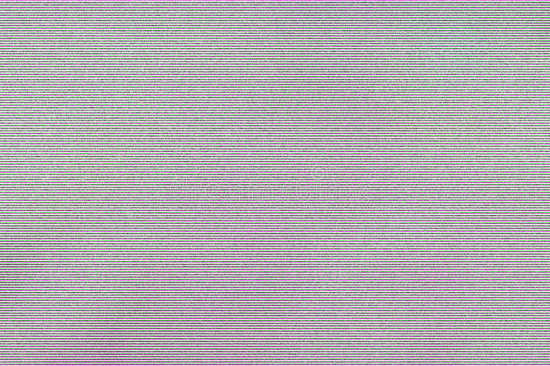 Test Screen Glitch Texture royalty free stock photography