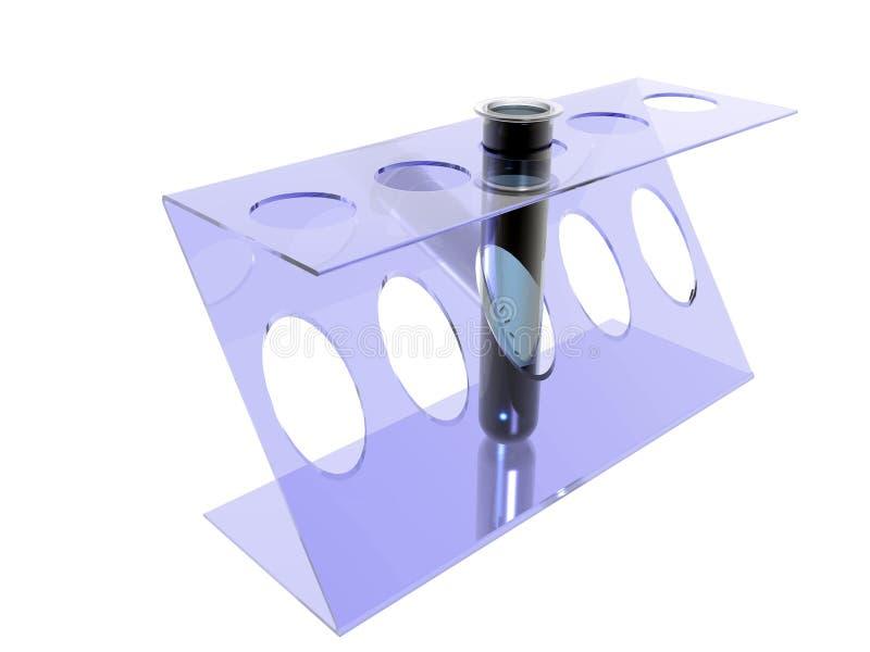 Download Test tubes. stock image. Image of pharmaceutical, laboratory - 172353