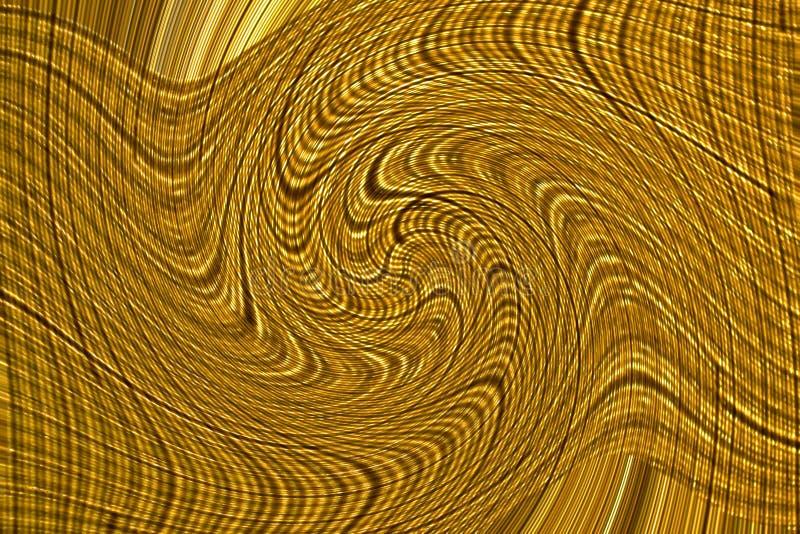 Teste padrão abstrato do pano raro do pântano imagem de stock royalty free