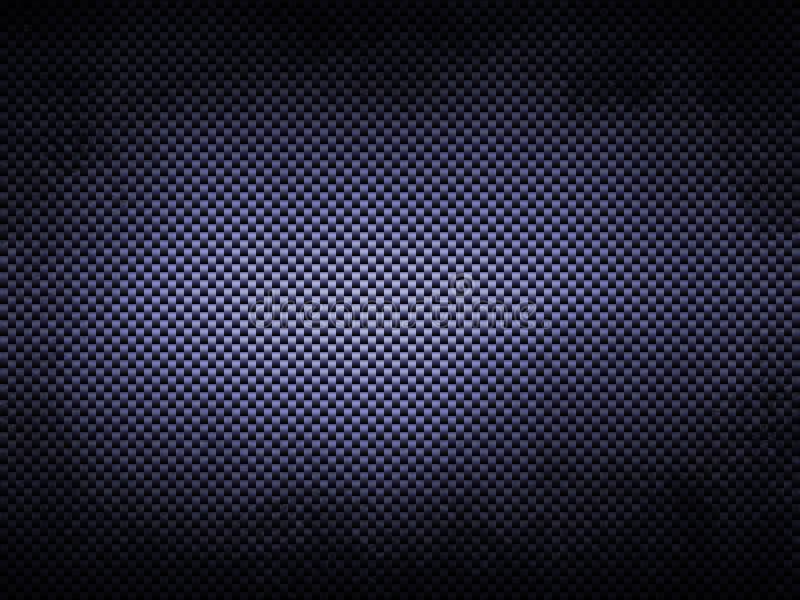 Download Textura Azul Da Fibra Do Grunge Ilustração Stock - Ilustração de pattern, grunge: 29835570