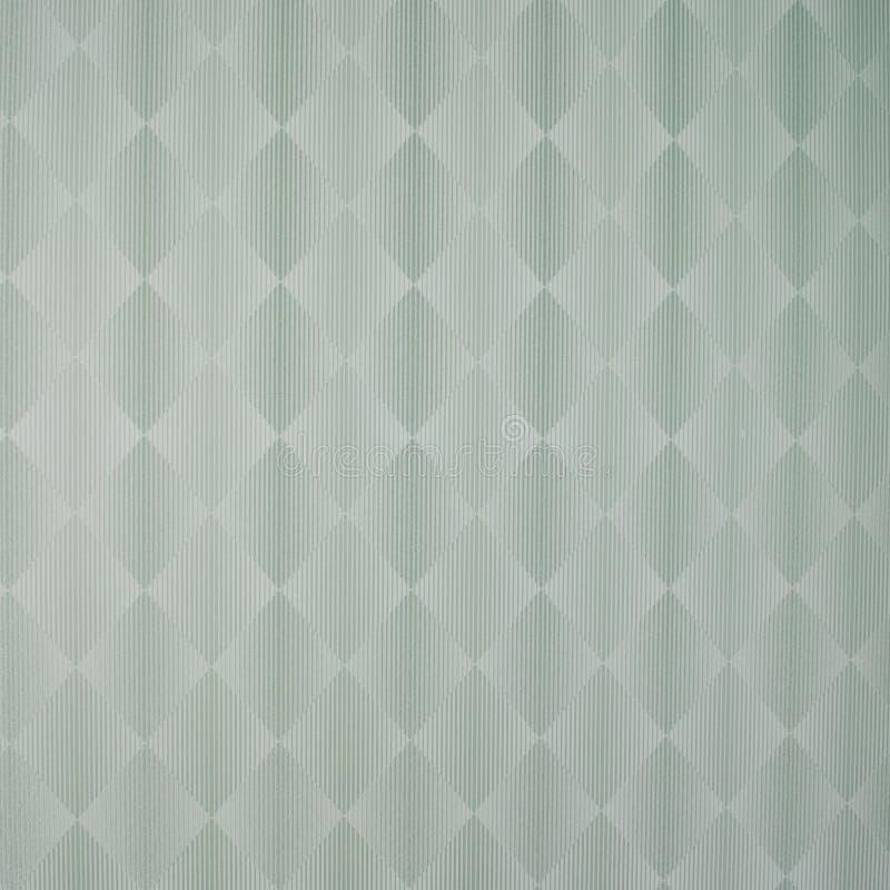 Teste padrão azul do arlequim fotografia de stock