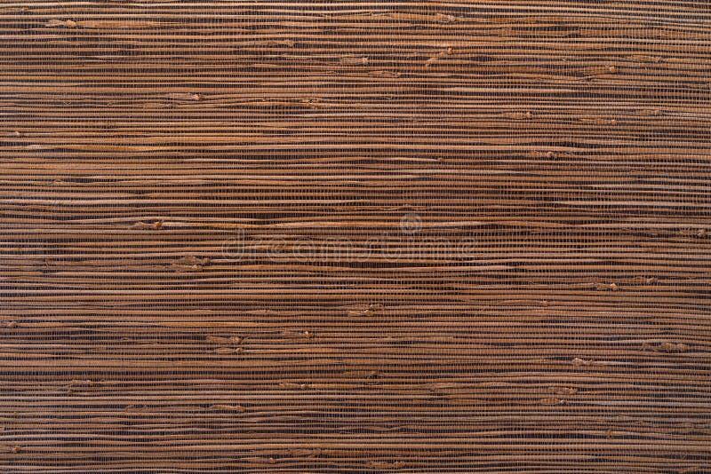 Teste padrão da palha do Grunge - textura/fundo de alta qualidade imagens de stock