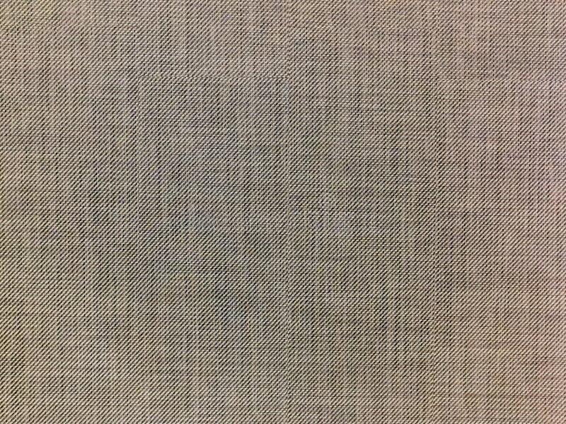 Teste padrão da textura do fundo do sumário do algodão da tela da lona para a decoração imagens de stock royalty free