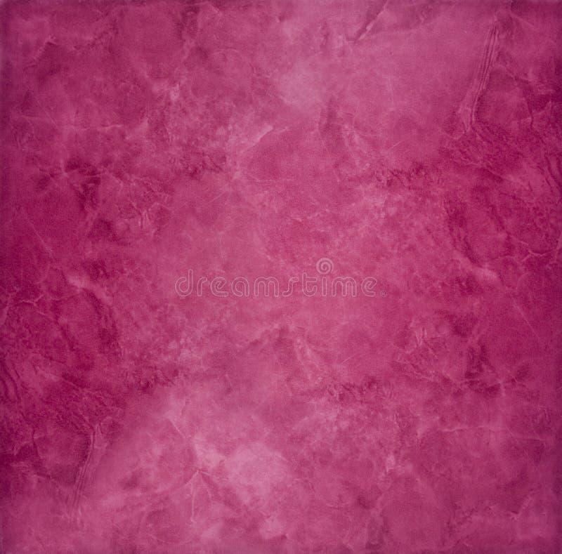 Teste padrão de mármore imagens de stock royalty free