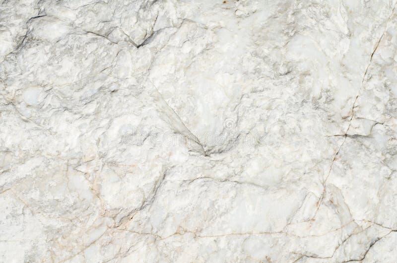 Teste padrão de mármore do fundo do sumário da textura com alta resolução foto de stock