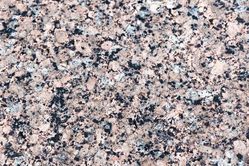 Teste padrão de mármore natural do revestimento do terraço fotos de stock