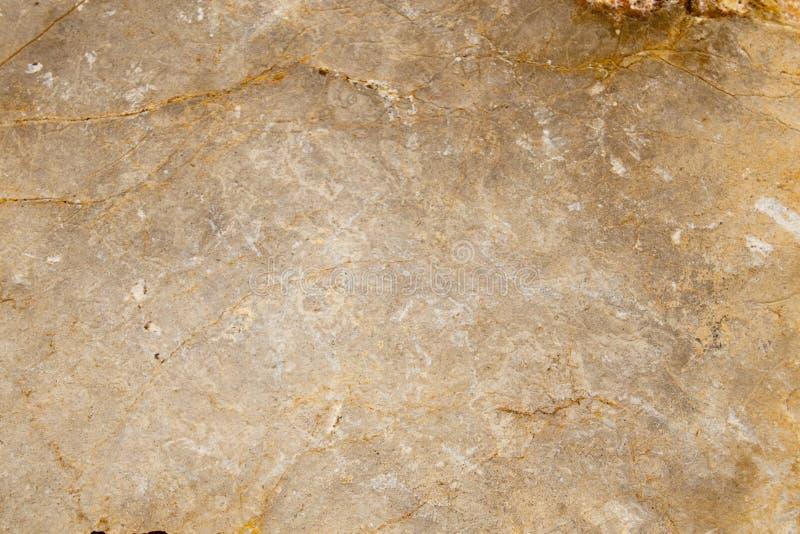 Teste padrão de mármore velho imagem de stock royalty free