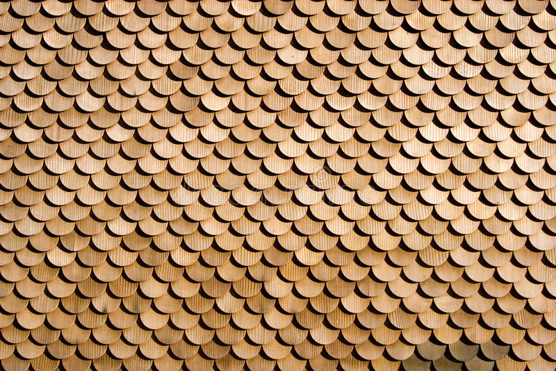 Teste padrão de madeira fotos de stock