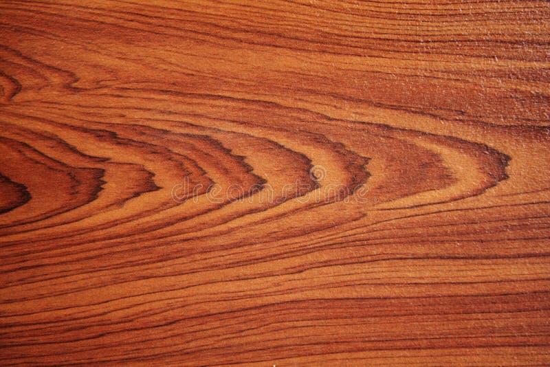 Teste padrão de madeira. fotos de stock
