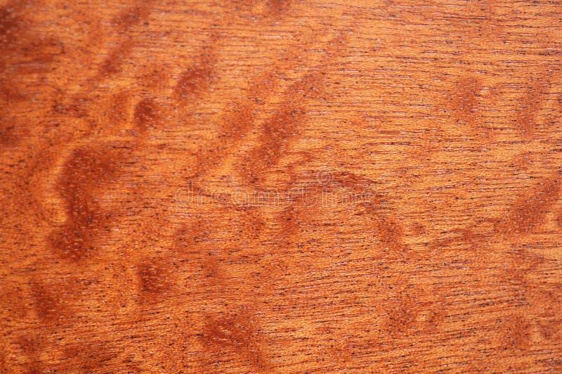 Teste padrão de madeira como o fundo fotos de stock royalty free