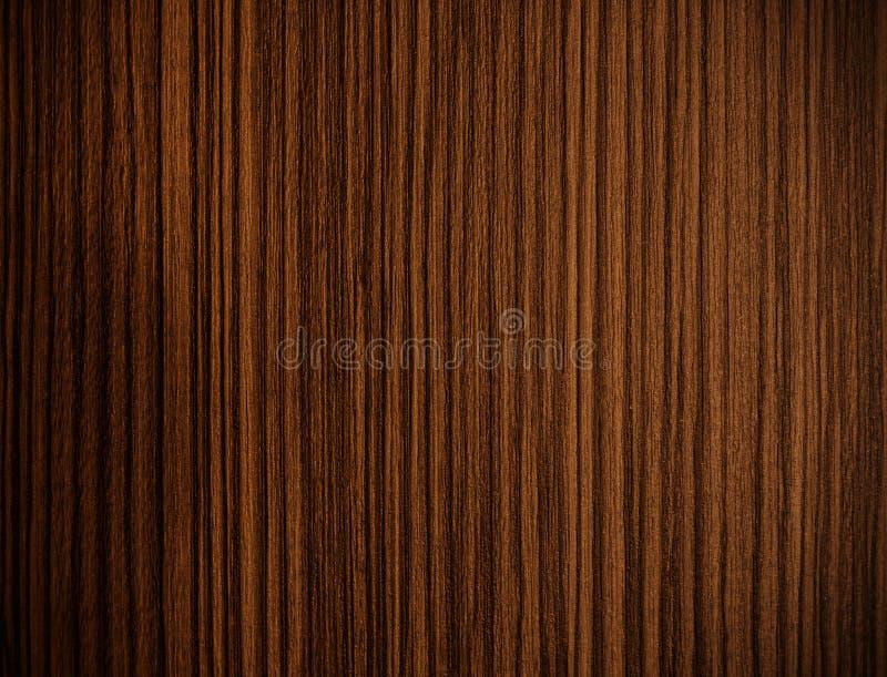 Teste padrão de madeira do assoalho imagens de stock royalty free
