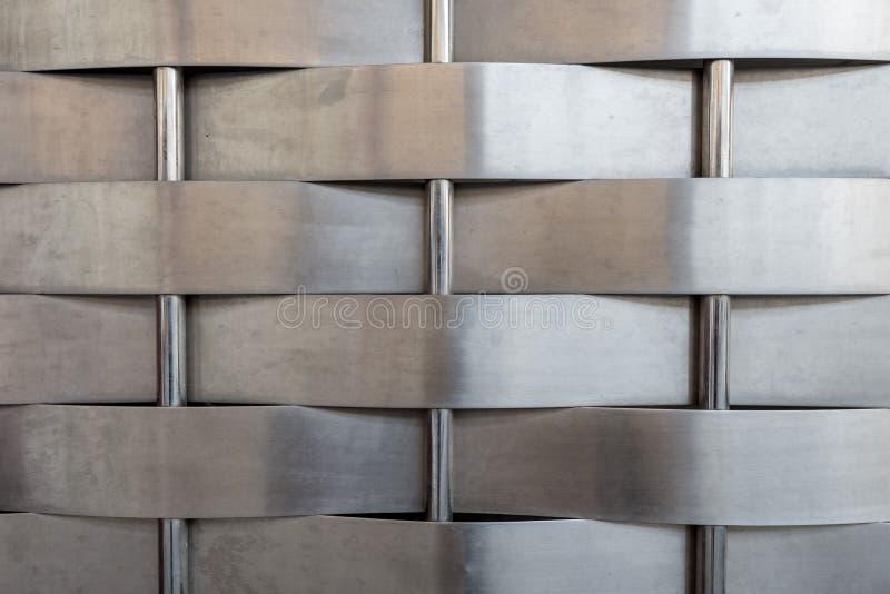 Teste padrão de madeira do efeito, fotos de stock