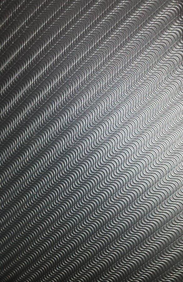 Teste padrão de onda fotos de stock