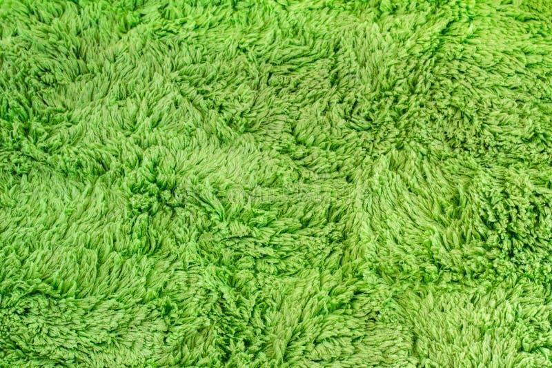 Download Tela verde imagem de stock. Imagem de furniture, imagem - 29847819