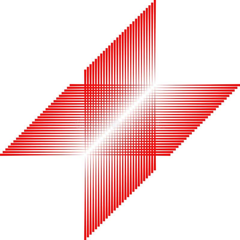 Download Teste Padrão Do Quadrado Vermelho, Telha Sem Emenda, Vetor Ilustração do Vetor - Ilustração de telha, vermelho: 12806394