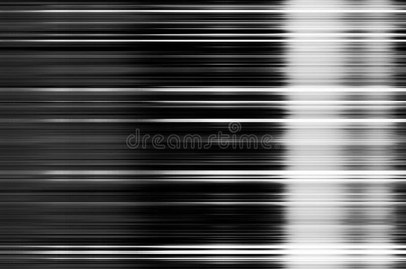 Teste padrão e textura do fundo fotografia de stock royalty free