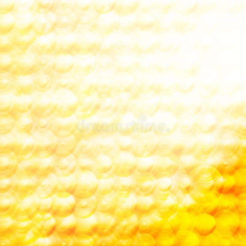 Teste padrão geométrico, fundo dos triângulos, projeto poligonal imagem de stock