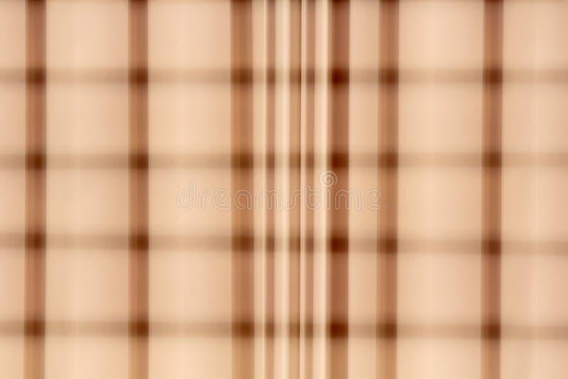Teste padrão macio da sombra do foco imagens de stock royalty free