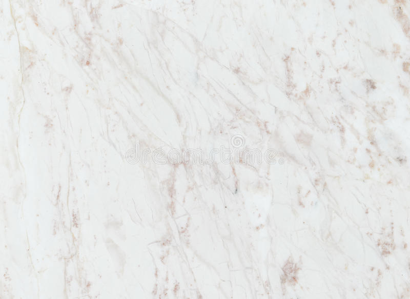 Teste padrão natural de mármore para o fundo De alta resolução imagens de stock