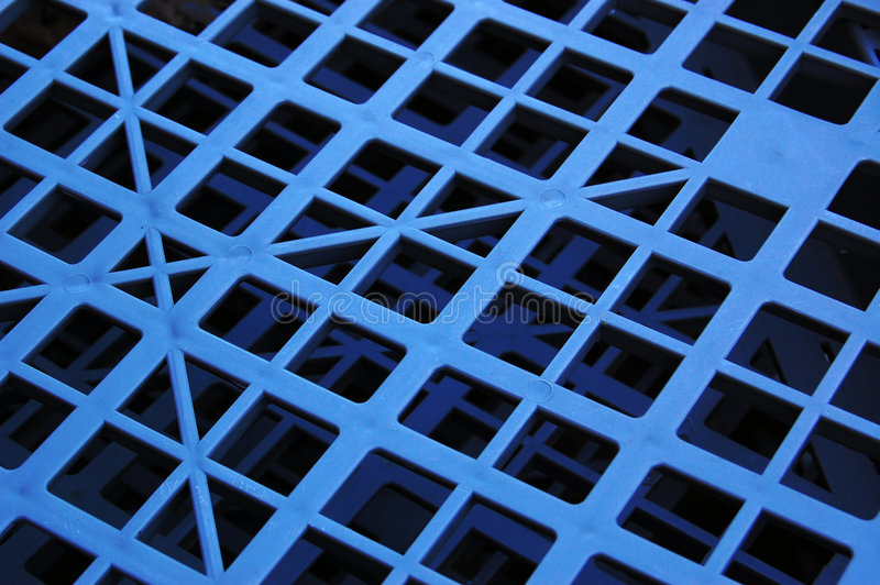 Teste padrão plástico geométrico imagens de stock