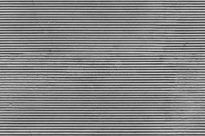 Teste padrão sem emenda da listra imagem de stock
