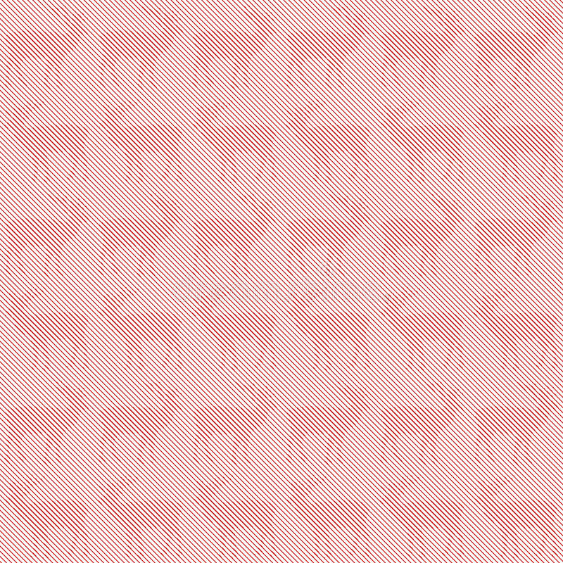 Teste padrão sem emenda do vetor do feriado do Natal dos cervos ilustração royalty free