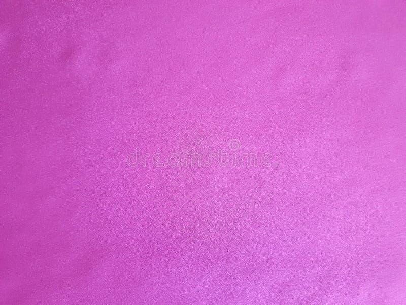 Teste padrão, textura, fundo, papel de parede Tela lilás da cor, claro macio, pairoso, um bocado lustroso e para shinny Frágil e  imagem de stock