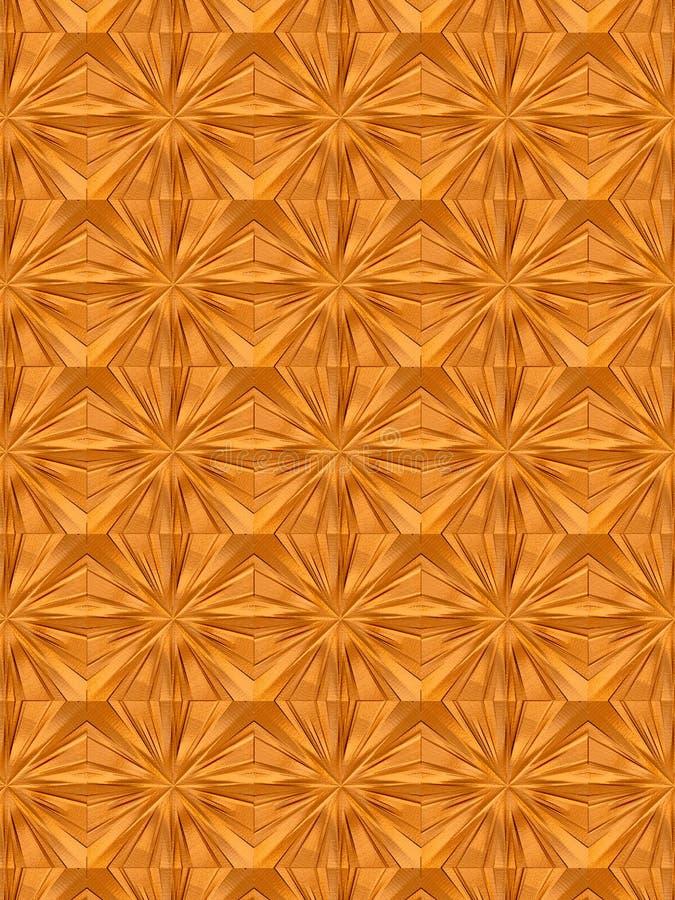 Download Teste Padrão Vermelho Do Sol/estrela Ilustração Stock - Ilustração de arte, mosaic: 544000