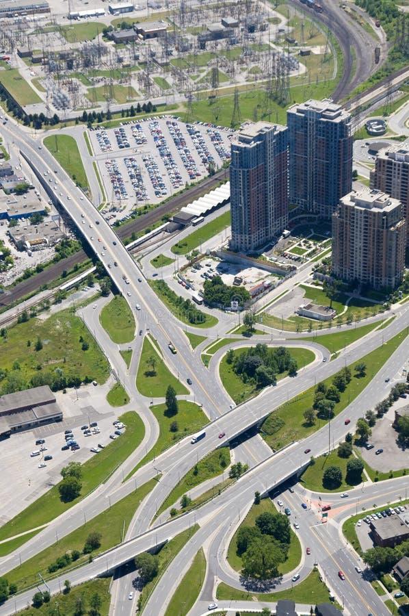 Download Testes Padrões Da Divizão Em Zonas Imagem de Stock - Imagem de apartamentos, estrada: 10057761