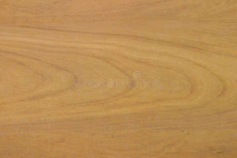 Testes padrões de madeira da grão fotos de stock
