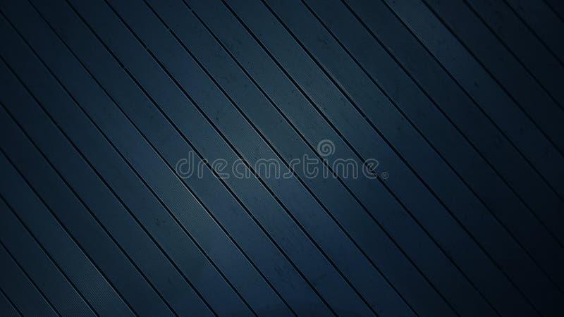 Testes padrões e linhas diagonais do linha ou as retas imagem de stock