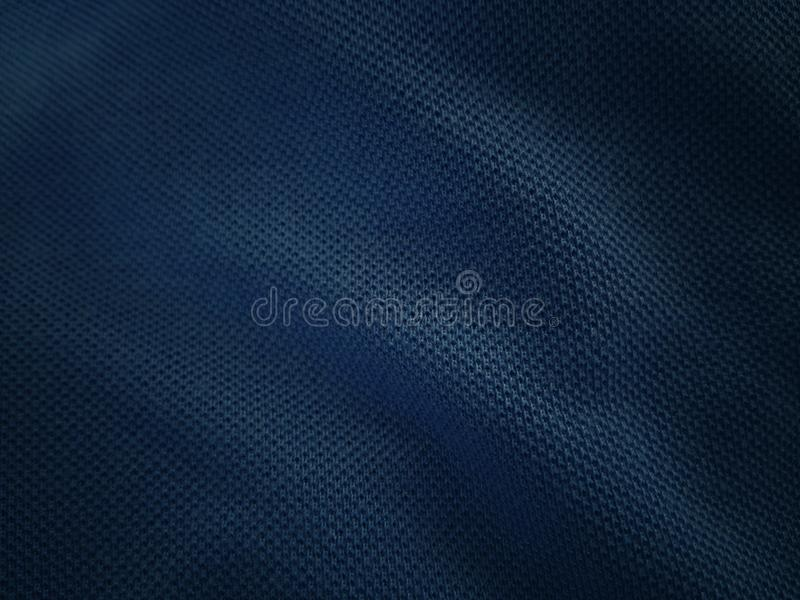 Testes padrões e texturas da tela fotos de stock royalty free