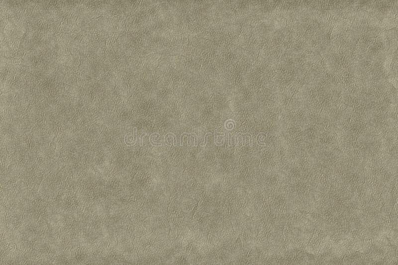 Testes padrões finos de uma pele animal com texturas ásperas foto de stock