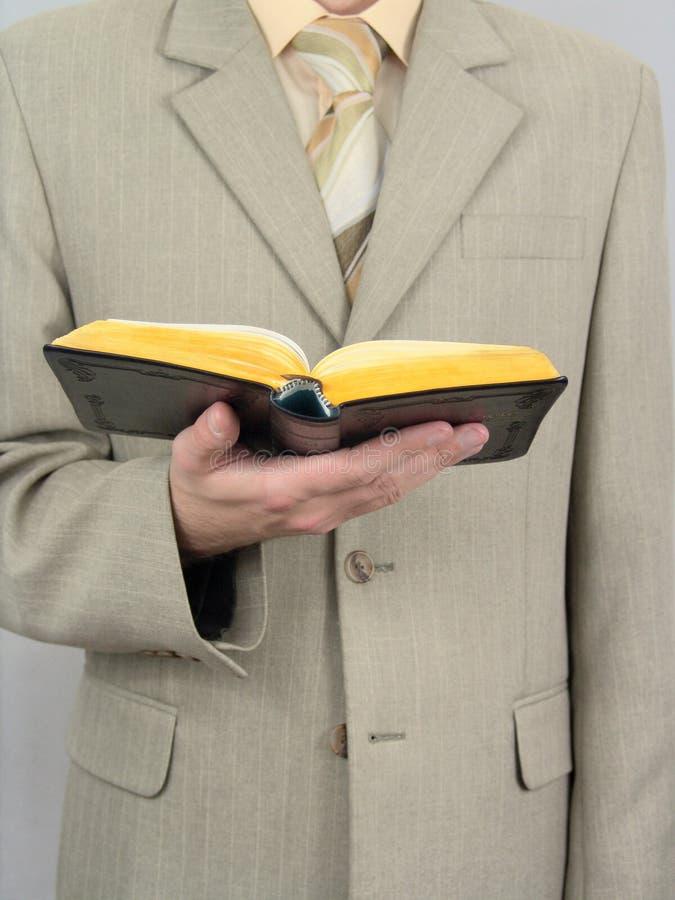 Testigos de Jehová imágenes de archivo libres de regalías
