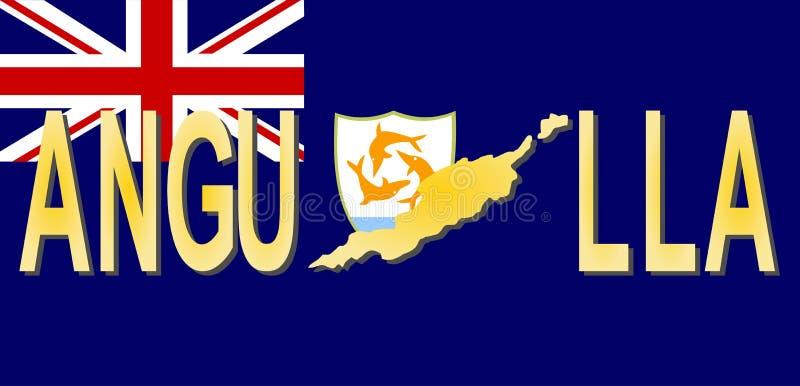 Download Testo Di Anguilla Con Il Programma Illustrazione Vettoriale - Illustrazione di profilo, anguilla: 3886358