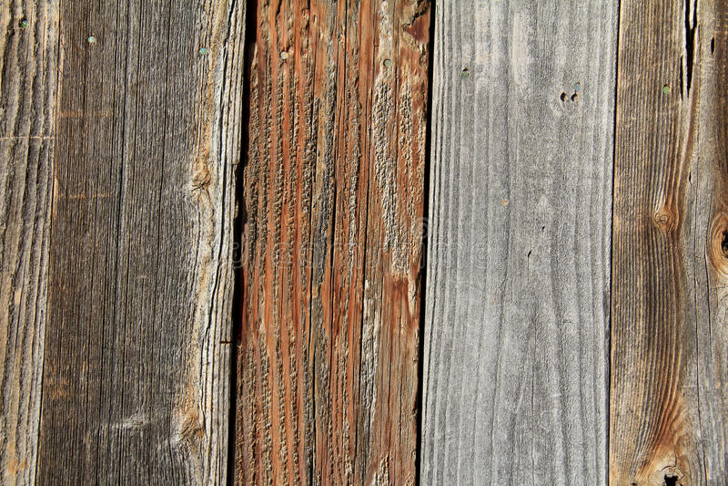 Testure de madeira afligido fotos de stock