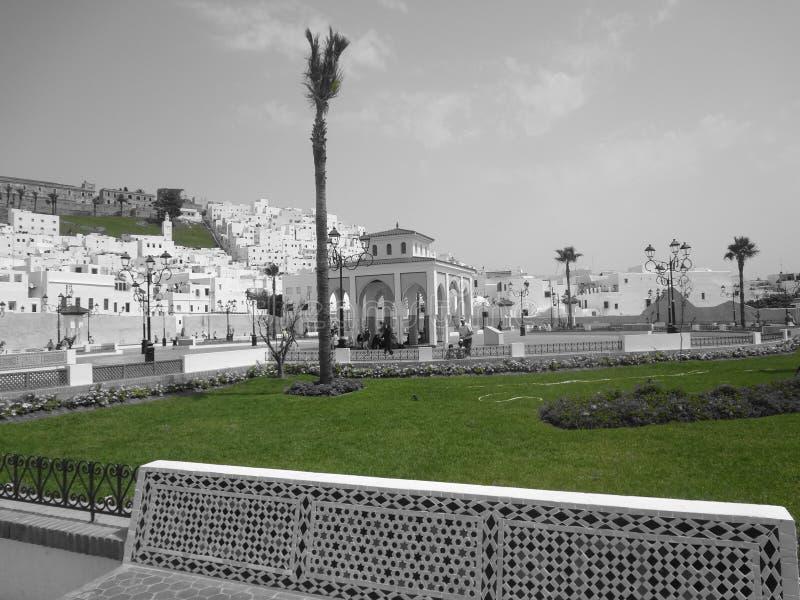 Tetouane, Maroc photos libres de droits