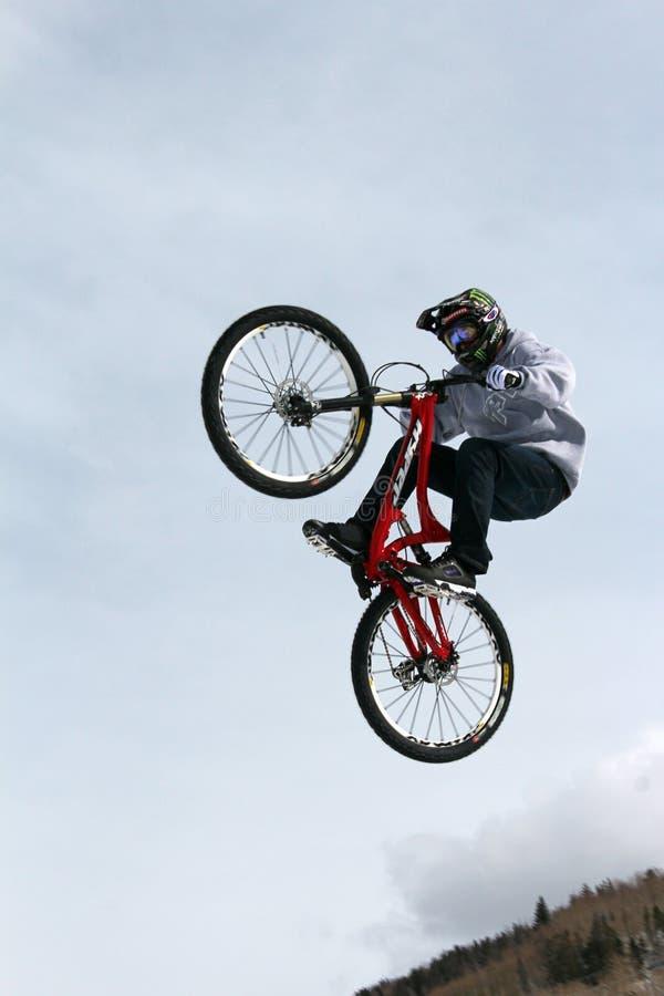 Teva Best Trick Bike